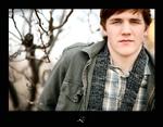 Josiah_kennedy_1