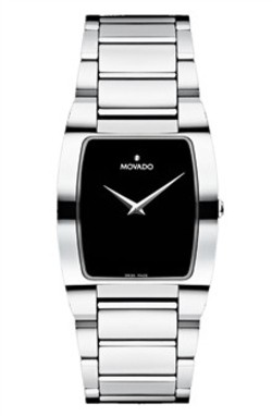 Movadowatch_1