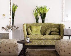 Furniture_mn