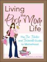 Livingtheposhmomlife
