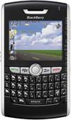 Blackberry_3