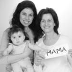 3_generation_mama