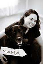 Mama_bludomain_kristin_greenlee