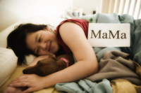 My_mama_2