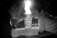 Tuanfamilygmail_420_wknd_mama