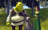 Shrek_bigjpg1055538821