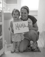 Mama_jenandavery