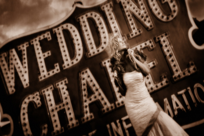 Wedding_chapple_big_in_sepia
