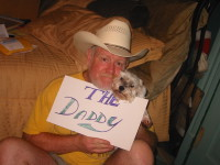Baileys_daddy