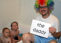 Bath_time_fun_with_the_daddy