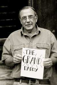 The_grand_daddy_bw