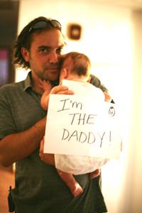 Im_the_daddy