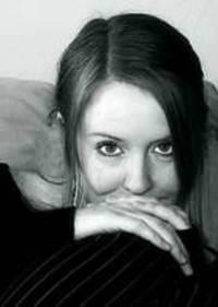 Jessicahughes
