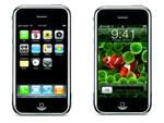 Apple_iphone1_2