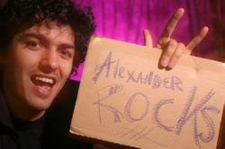 Alexander_rocks_1