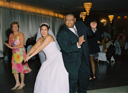 Andrew_and_bride_01