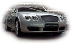 Bentley_continental_gt_for_sale
