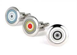 Bullseye_cl01