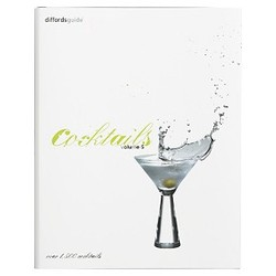 Cocktailsvolume5book_2