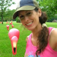 Flamingos_5x5
