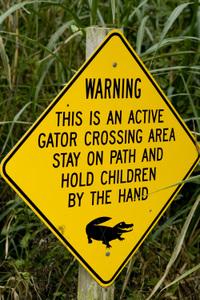 Gator_sign