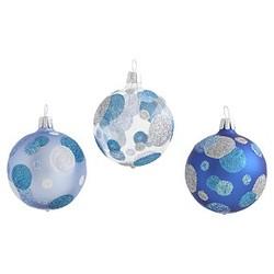 Glitterdotsballornmtblues3