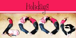 Holidays_2006