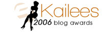 Kailee_logo_2_2