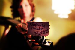 Kimberlybrookerocks_1