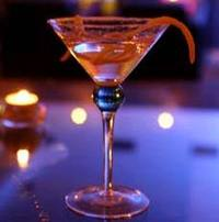 Martini_drink_blue_orange_2