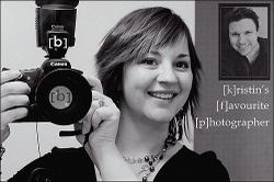 My_favourite_photographer_web