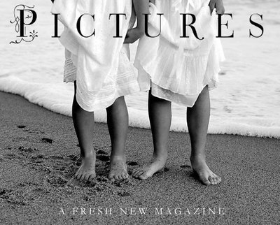 Picturesmag