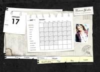 Preview_calendar