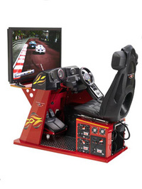 Racing_simulator
