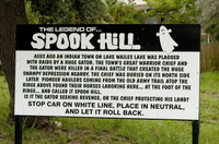 Spook_hill_sm