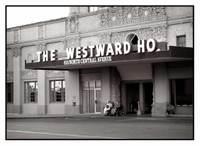Westwardho57finalweb