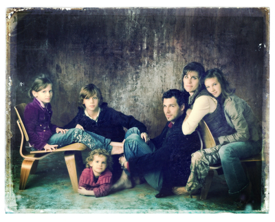 Woodsfamily_1